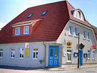 Gasthaus & Pension Zur Post